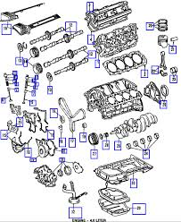 diy lexus v8 projects lextreme 1uz fe engine technical