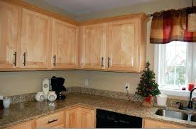 installing cabinet hardware kitchen cabinets hardware placement large size of kitchen kitchen handles and pulls installing