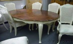 Legacy Dining Room Furniture Ethan Allen Dining Room Table Ethan Allen French Country Legacy