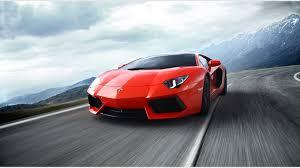 sports cars lamborghini aventador. Lamborghini Aventador Supercar 2011 Review And Sports Cars
