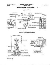 where to a john deere 3020 wiring diagram fixya i need to know the wiring process for a john deere 3020 diesel starter