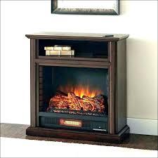 flat electric fireplace s caesarr 50 linear black