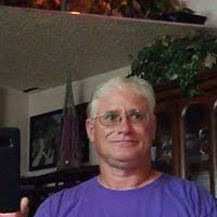 "40+ ""Timothy Nord"" profiles   LinkedIn"