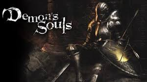 Dying Light Esrb Rating Demons Souls Rated By Esrb Amidst Demons Souls Ps4 Talk