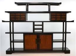 korean style curio shelfchinesereproduction furniturechinese furnitureantique furniture asian style furniture korean antique style 49