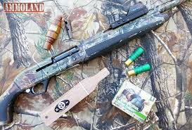 The Remington Versa Max Shotgun Evolution Of The Scattergun