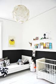 Wandgestaltung Kinderzimmer Junge Grün Braun | Home Dekor ...