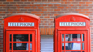 google london office telephone number. Think Of Classic British Designs And Routemaster Buses, Spitfire Fighter  Planes, London\u0027s Tube Map The Pillar Box Immediately Come To Mind, Google London Office Telephone Number