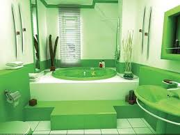 Astounding Neutral Colors For Bathroom Forathroom Paint Ideas In Popular Colors For Bathrooms