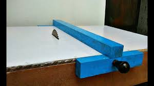 diy table saw sled homemade table saw sled part 1 diy table saw sled with flip stop guide how to make a table saw crosscut sled diy small table saw sled diy