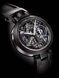 best wrist watches brands for men best watchess 2017 men beautiful best the style mens watches vacheron constantin