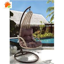 good quality rattan swing chair singapore pe rattan hanging sofa pe rattan hanging sofa rattan swing chair singapore rattan swing chair on