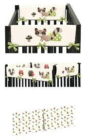 baby bedding animals forest animals crib bedding woodland forest animals crib bedding baby boy nursery set
