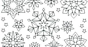 Snowflakes Template Pdf Printable Snowflake Pattern Snowflake Patterns Printable