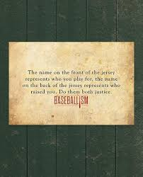 Baseball Quotes About Life Simple Download Baseball Quotes About Life Ryancowan Quotes