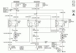 flexalite electric fan wiring diagram save flex lite wiring diagram Flex a Lite Fan Controller Wiring Diagram flexalite electric fan wiring diagram save flex lite wiring diagram lo profile dual electric fan 410