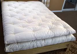 thick mattress pad. Modren Mattress Ultimate Wool Topper Is Thicker Inside Thick Mattress Pad S