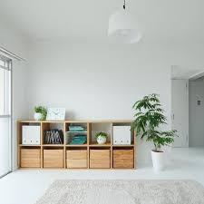 Interior Design Cad Minimalist