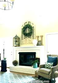living room with red brick fireplace red brick fireplace wall color brick fireplace ideas red brick
