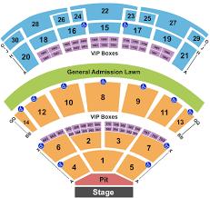 The Lumineers Tickets Sat Jun 6 2020 7 00 Pm At Saratoga