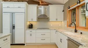 install my cabinets kitchen cabinet installation