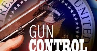 pte essay about shootouts liberal gun laws essay about shootouts liberal gun laws