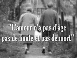 Meilleur Citation D Amour Du Monde Webwinkelbundel