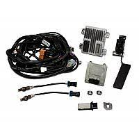 ls vortec external fuel pump kit efi conversion kits ls1 ls2 4l80e Wiring Harness Removal find this pin and more on engine wiring harness by psiconversion 4l80e internal wiring harness removal