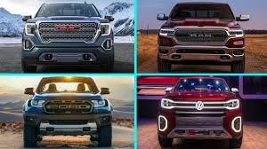 2018 Chevy Silverado Youtube Inspirational 10 New Best Pickup Trucks ...