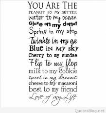 40 Cute Love Quotes Adorable Cute Love Quotes