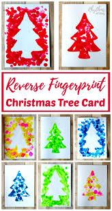 Best 25+ Kids christmas cards ideas on Pinterest   Christmas cards ...