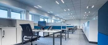 open floor office. Open Floor Office. Open-plan Offices Office O