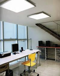 office lights. office lights too bright beautiful ceiling light fixtures fixture on inspiration