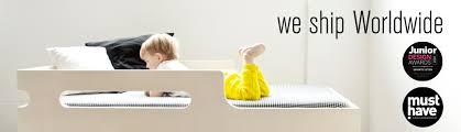 kids modern furniture. rafakids we ship worldwide awardsjpg kids modern furniture