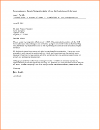 cover letter writing a resignation letter samples writing a cover letter how to write a resignation letter samples s report templatewriting a resignation letter samples