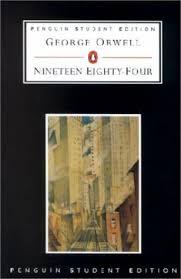 helper homework math orwell essay topics 1984 by george orwell goodreads 1984