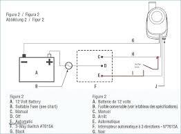automatic bilge pump wiring diagram michaelhannan co rule mate 500 automatic bilge pump wiring diagram pumps wire center co marine