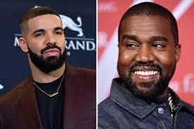 Drake's 'Certified Lover Boy' Arrives ...