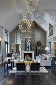 contemporary lighting. creative contemporary lamp ideas for a living room lighting