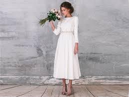 kanika long sleeve wedding dress with sleeves wedding dress