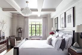 4 Bedroom Apartments In Nyc Minimalist Decoration Interesting Decoration