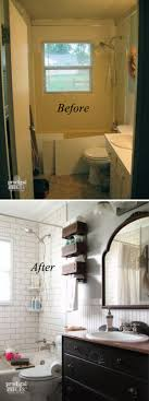 bathroom remodel ideas before and after. Farmhouse Bathroom Remodel Ideas Before And After G