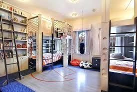 cool sports bedrooms for guys. Rooms For Boys Sports Marvelous Decor Boy Room Cool Bedrooms Posturing Medical . Guys