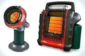empire space heater. Plain Space Propane Floor Heater Heaters Best Empire  Space Lp Intended F
