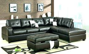 best leather sofas brands best sofa brands best sofa brands leather sofa brands leather sofa brands