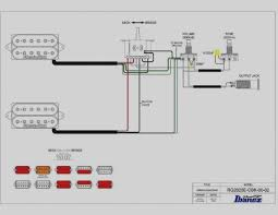 3 Way Wire Diagram Simple 3-Way Switch Wiring Diagram