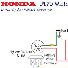 honda xrm 110 headlight wiring diagram wiring diagram wiring diagram of honda xrm jodebal