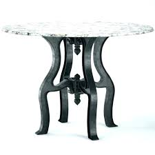 48 rectangular dining table inch round pedestal table r dining height small 48 inch rectangle dining