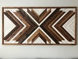 diy wall art  on diy wall art reddit with diy wall art woodworking