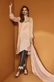 Pakistan Designer 12 Bridal And Wedding Dresses By Pakistani Designer Ammara